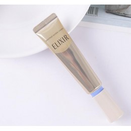 ELIXIR eye cream