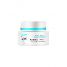 Curel cream