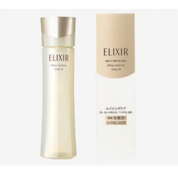 ELIXIR Toning Lotion